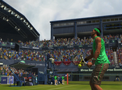 VIRTUA TENNIS 2009 neuf!