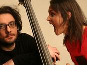 Musica Nuda Cébazat (près chez