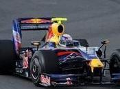 Mark Webber reste prudent semaines Melbourne