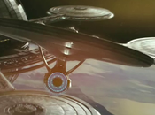 Star Trek: trailer impressionnant