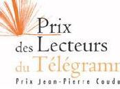 Prix lecteurs Télégramme