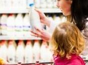 Allergies alimentaires c'est flou niveau étiquettes