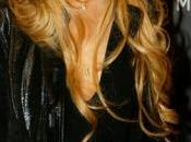 Lindsay Lohan colère contre Katie Holmes