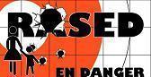Saint-Jean Braye Réunion publique l'avenir RASED