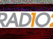 Radio128 bientôt Radio Numérique Terrestre