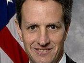 Geithner très exposé