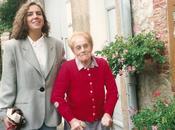 Grands-parents petits enfants