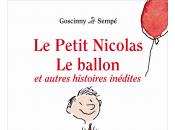 'Pas chômeurs divorce' dans Petit Nicolas