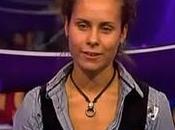 Nouvelle Star 2009, Interview Exclusive Fanny