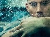 [photoshoot] Channing Tatum chez Vanity Fair