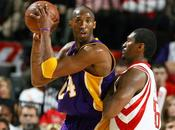 11.03.09: Lakers Rockets