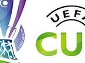 Coupe UEFA: Programme Lions