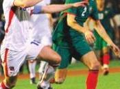 Classement FIFA Maroc toujours place