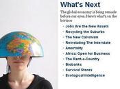 idées changent déjà monde
