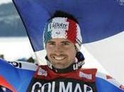 Jean-Baptiste Grange remporte coupe monde slalom