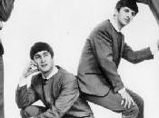 producteur Beatles s'est éteint