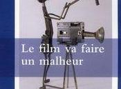 film faire malheur, Georges Flipo