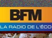 invités radio lundi mars