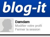 Blog-It version votre écoute