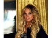 Lindsay Lohan mise point avocat