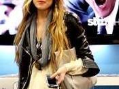 Lindsay Lohan plus