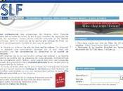 Syndicat Librairie soulagé rapport Gaymard