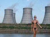 Energie atomique guerre images.
