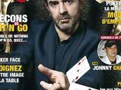 Poker numero kiosque