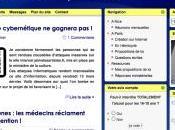 Fermeture Jaimelesartistes.fr délirium Muriel Marland-Militello