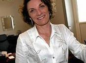 femme maire SEPienne.