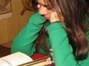 lecteurs d'ebooks Sûrement pour étudiants