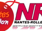Rando Sidaction Nantes (44)