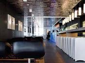 Carbon Hotel séjour minéral haut gamme Belgique