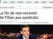 mars millions contre Sarkozy crise