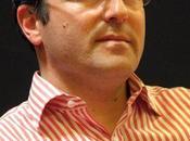 Martin Hirsch propose coup pouce emploi jeunes pour milliard euros