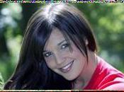 Danielle Lloyd avant d'être bimbo