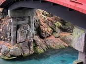 Temples Nikko