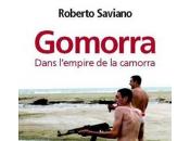 Gomorra Roberto Saviano devant tribunaux pour plagiat