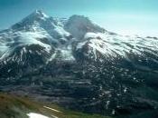 Éruption Mont Redoubt Alaska découvrez images