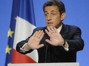 Sarkozy, bouclier riches