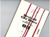 Allusifs inaugurent '3/4 polar' avec trois nouveaux romans