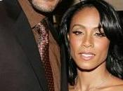 Will Smith Jada Pinkett homosexuels?