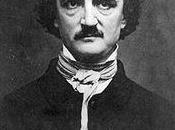 Résumé Portrait ovale »(dernière «Nouvelles Histoires extraordinaires »(1856) traduites Baudelaire) d'Edgar Allan Poe(1809-1849)