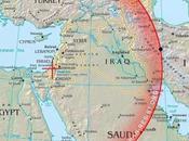 dessous bombardement secret israélien Soudan