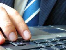 raisons pour lesquelles blog bénéfique votre communication