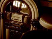Jukebox 6VB: chansons printanières...