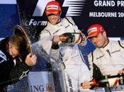 L'incroyable victoire Brawn GP...en