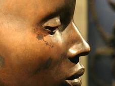 Abolition l'esclavage