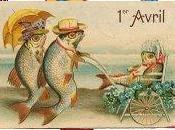 Histoire poisson