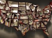 bibliothèque unie d'amérique